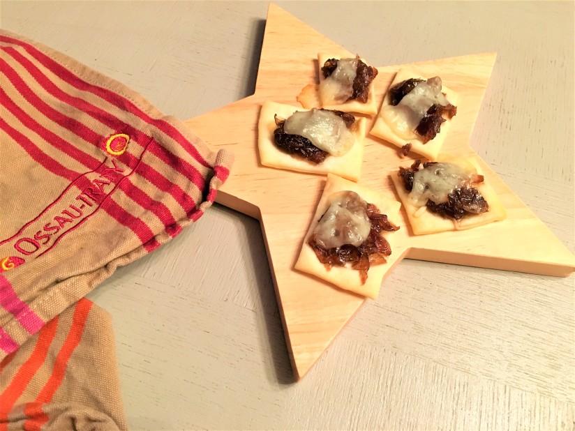 ossau-irraty-fromage-brebis-basque-apero-recette-oignon-caramelise-pteapotes-10