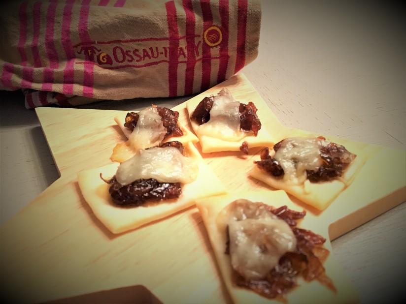 ossau-irraty-fromage-brebis-basque-apero-recette-oignon-caramelise-pteapotes-12