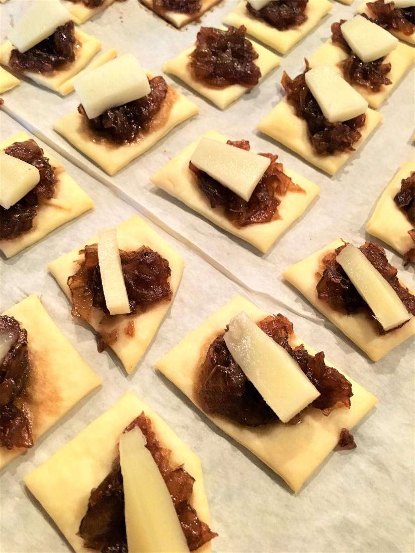 ossau-irraty-fromage-brebis-basque-apero-recette-oignon-caramelise-pteapotes-8