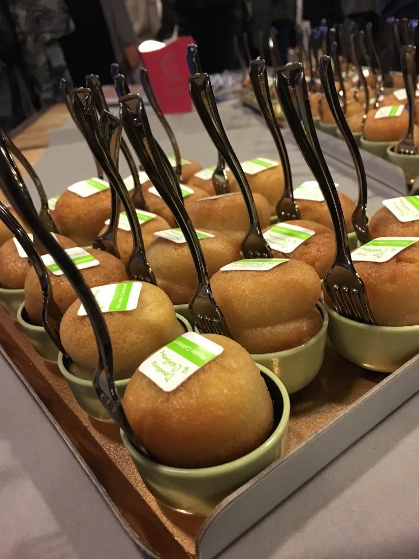 7-entremetteurs-patissiers-patisserie-bordeaux-bordelais-croisiere-garonne-livre-cuisine-recettes-gateaux-chou-decouverte-pteapotes-10