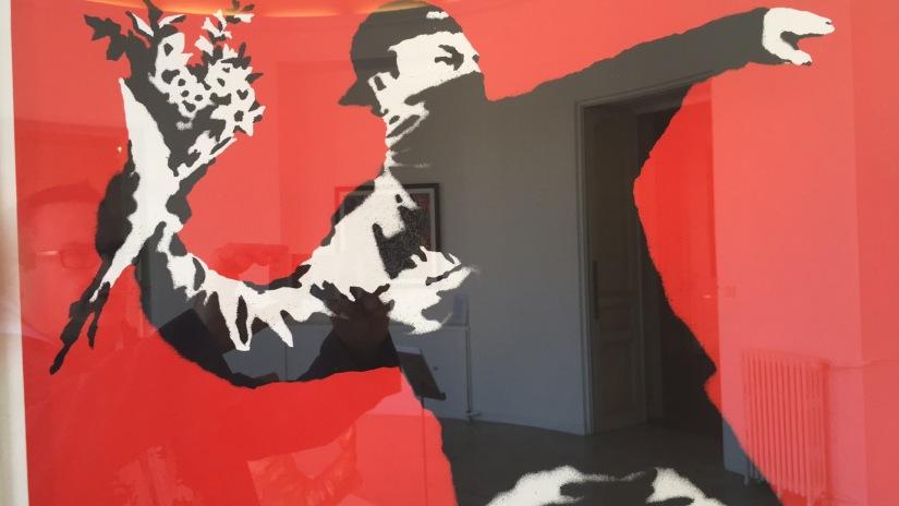 atelier-banksy-institut-bernard-magrez-kids-pochoir-streetart-bordeaux-pteapotes-11