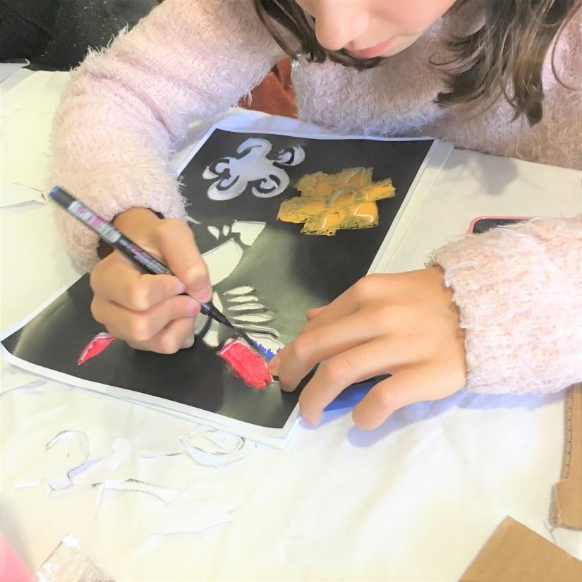 atelier-banksy-institut-bernard-magrez-kids-pochoir-streetart-bordeaux-pteapotes-31