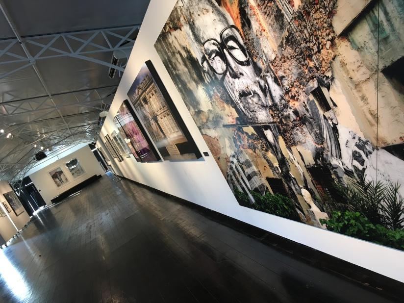 atelier-banksy-institut-bernard-magrez-kids-pochoir-streetart-bordeaux-pteapotes-4