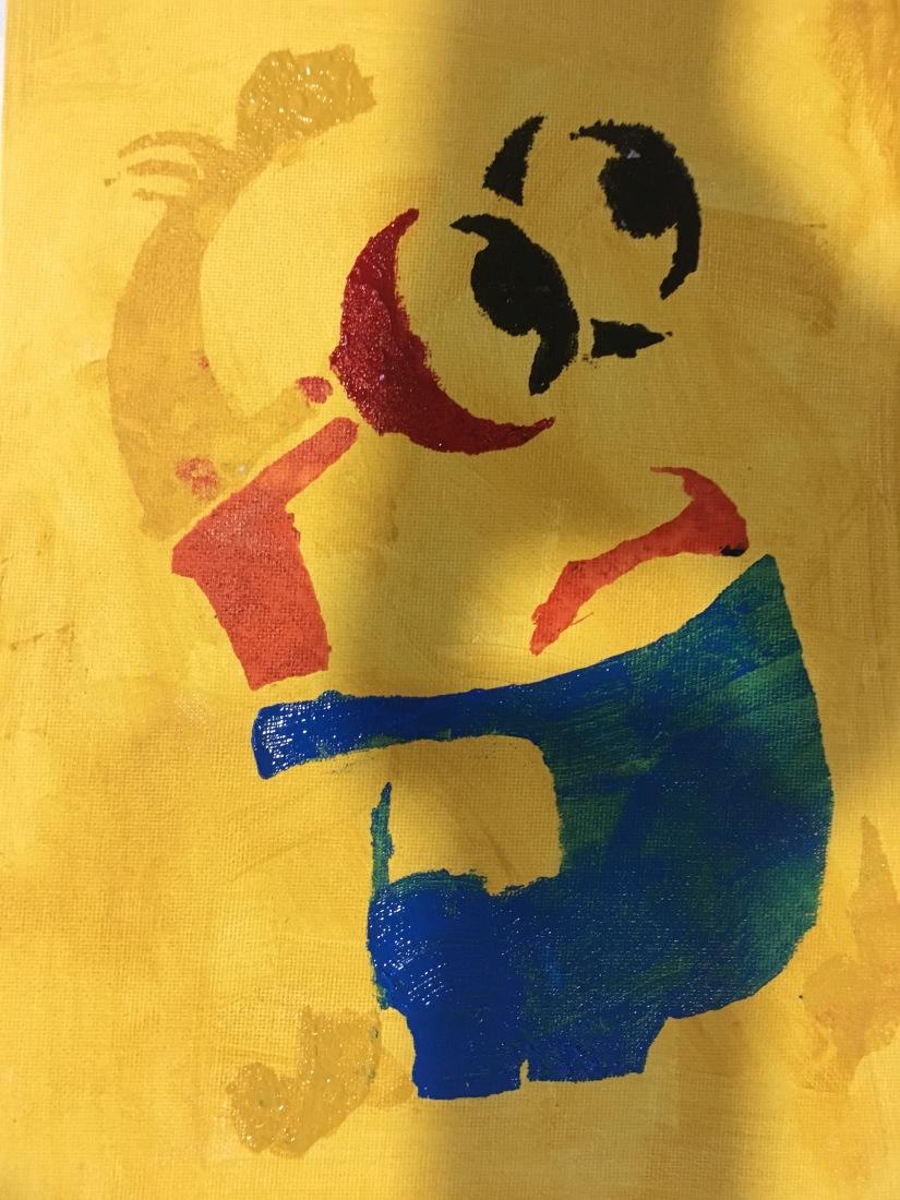 atelier-banksy-institut-bernard-magrez-kids-pochoir-streetart-bordeaux-pteapotes-40