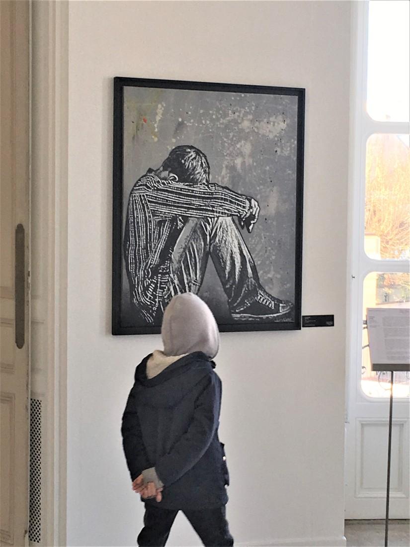 atelier-banksy-institut-bernard-magrez-kids-pochoir-streetart-bordeaux-pteapotes-9