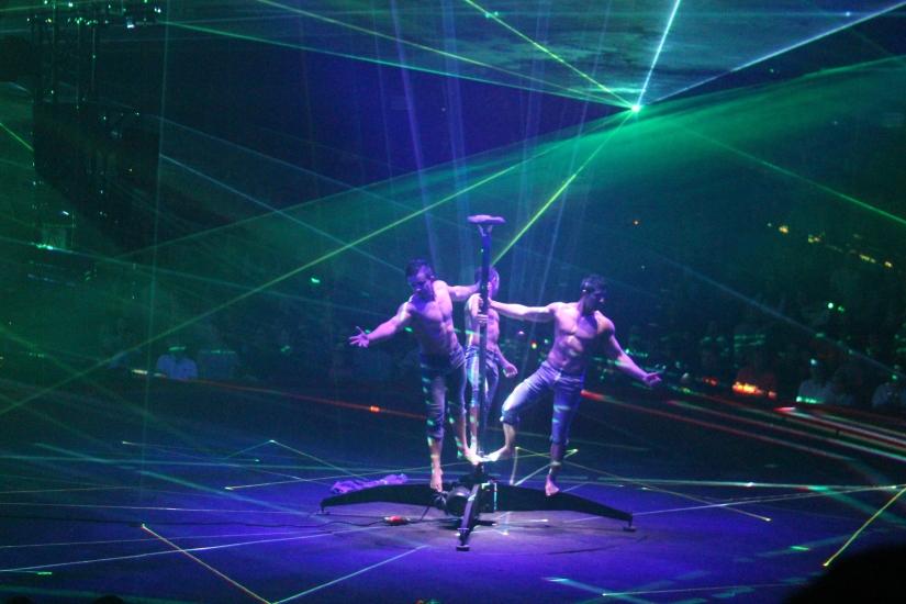 cirque-arlette-gruss-show-spectacle-bordeaux-chapiteau-quinconces-pteapotes-22