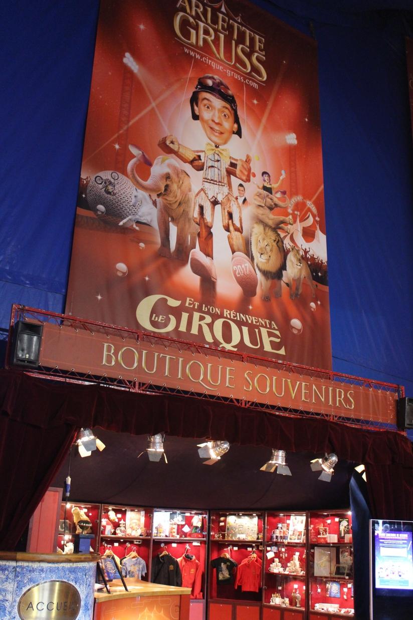 cirque-arlette-gruss-show-spectacle-bordeaux-chapiteau-quinconces-pteapotes-3