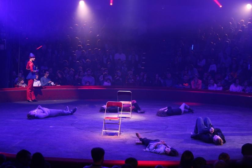 cirque-arlette-gruss-show-spectacle-bordeaux-chapiteau-quinconces-pteapotes-55