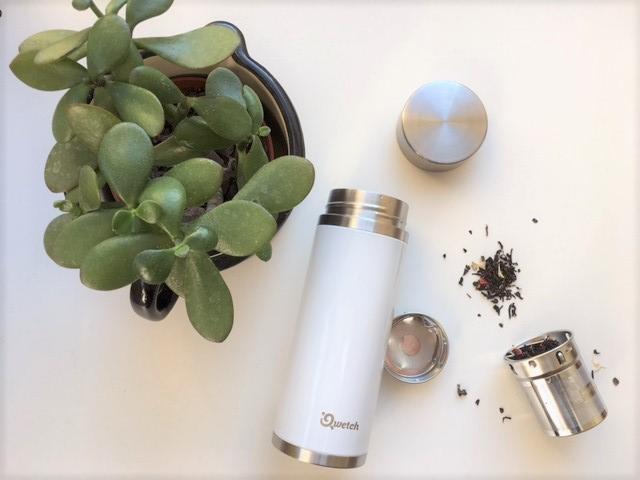 qwetch-teapot-theiere-gourde-inox-bouteille-filtre-transport-zero-dechet-pteapotes-2