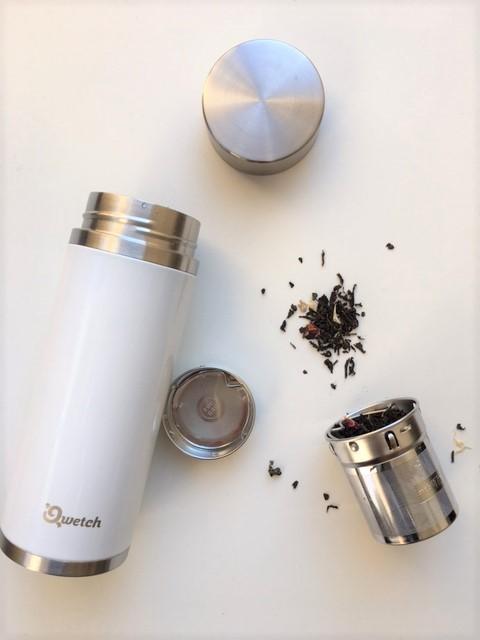 qwetch-teapot-theiere-gourde-inox-bouteille-filtre-transport-zero-dechet-pteapotes-4