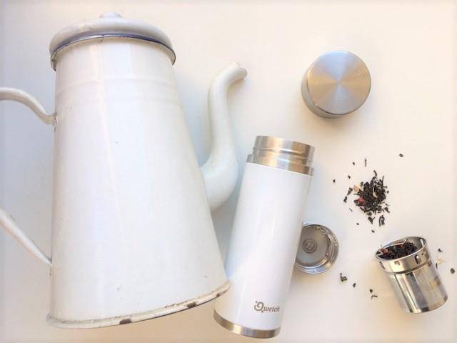 qwetch-teapot-theiere-gourde-inox-bouteille-filtre-transport-zero-dechet-pteapotes-5