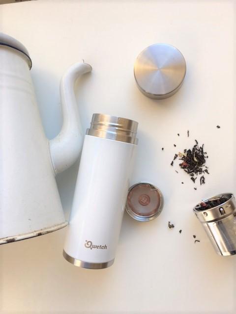 qwetch-teapot-theiere-gourde-inox-bouteille-filtre-transport-zero-dechet-pteapotes-6