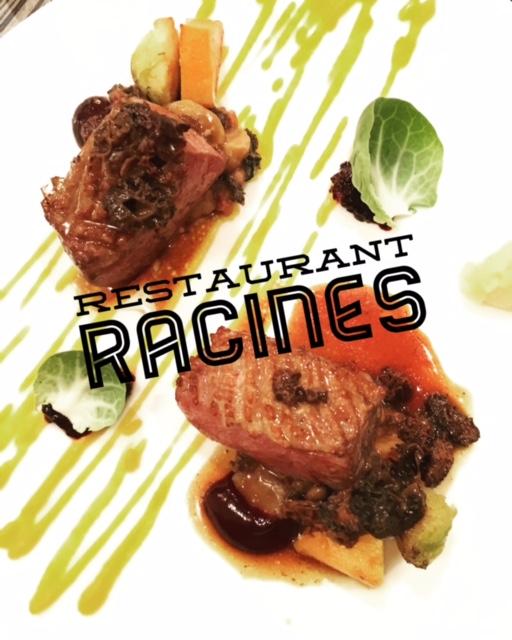 racines-bordeaux-pteapotes-restaurant