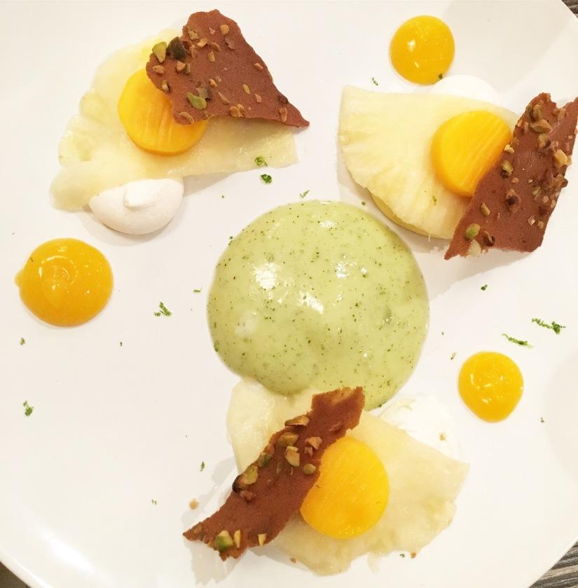 racines-restaurant-daniel-gallacher-bordeaux-gastronomie-food-cuisine-pteapotes-1