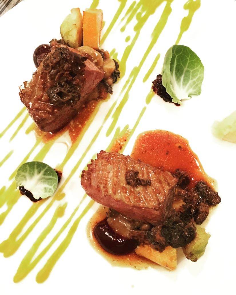 racines-restaurant-daniel-gallacher-bordeaux-gastronomie-food-cuisine-pteapotes-12