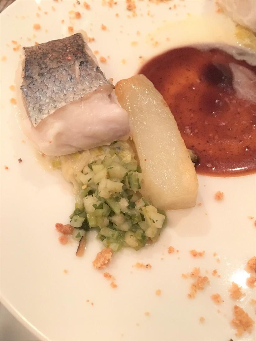 racines-restaurant-daniel-gallacher-bordeaux-gastronomie-food-cuisine-pteapotes-13