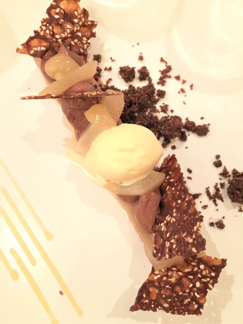 racines-restaurant-daniel-gallacher-bordeaux-gastronomie-food-cuisine-pteapotes-19