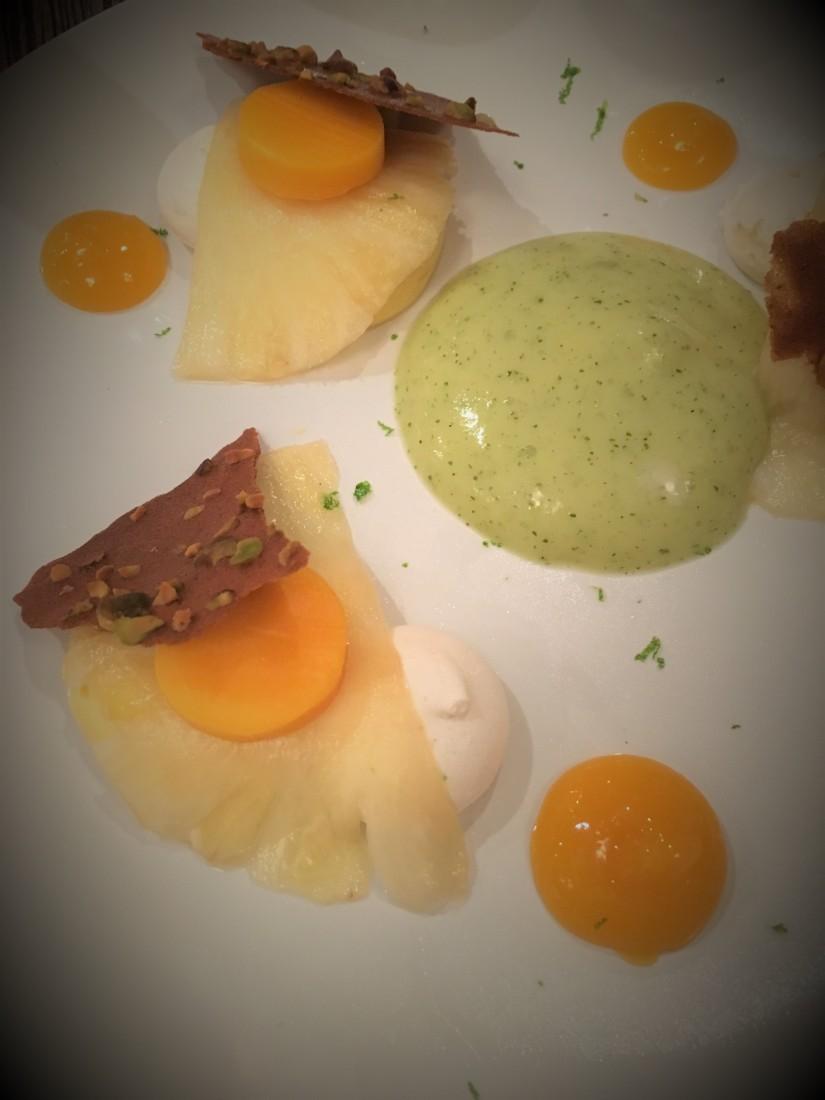racines-restaurant-daniel-gallacher-bordeaux-gastronomie-food-cuisine-pteapotes-21