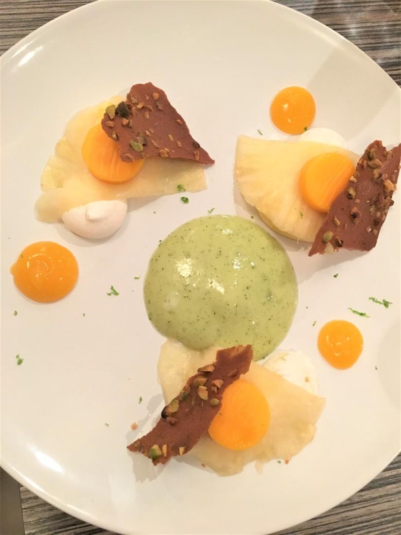 racines-restaurant-daniel-gallacher-bordeaux-gastronomie-food-cuisine-pteapotes-23