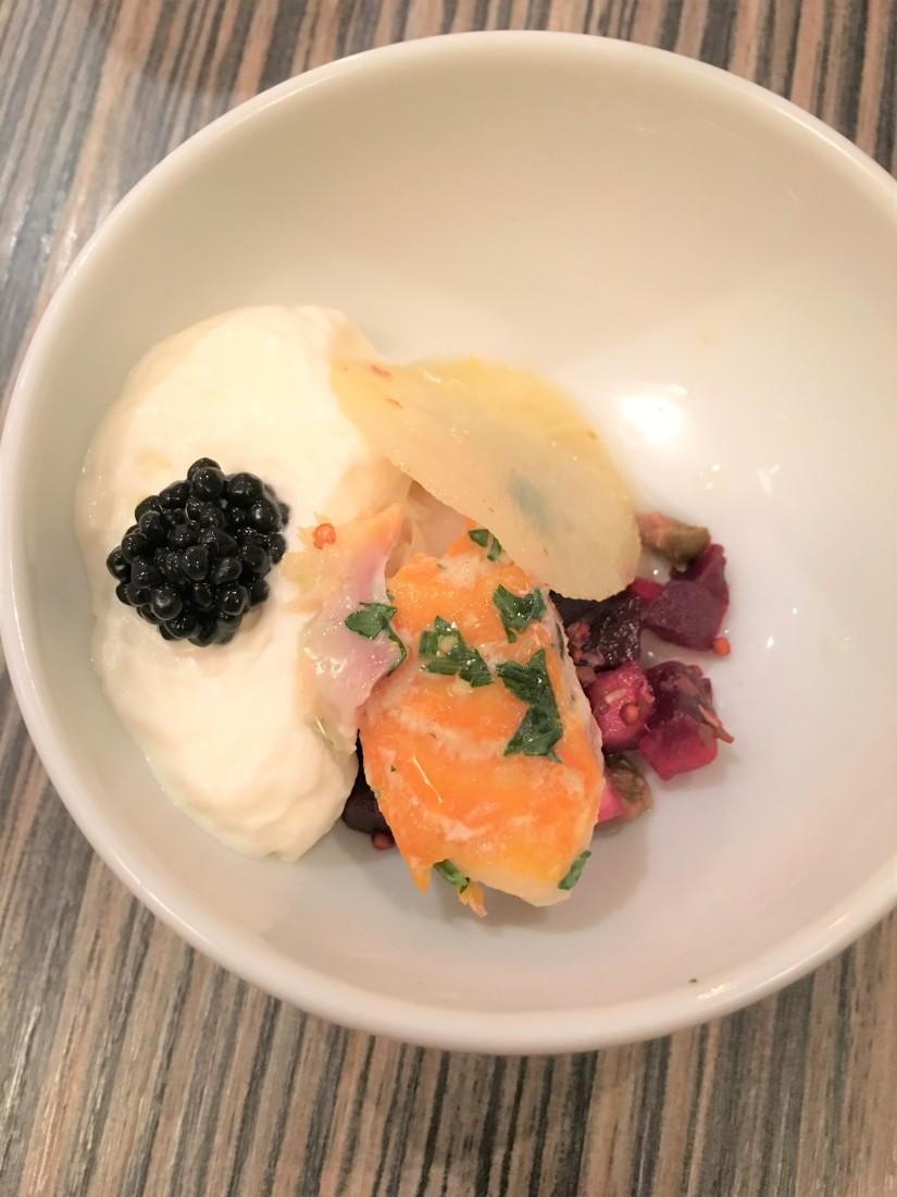 racines-restaurant-daniel-gallacher-bordeaux-gastronomie-food-cuisine-pteapotes-4