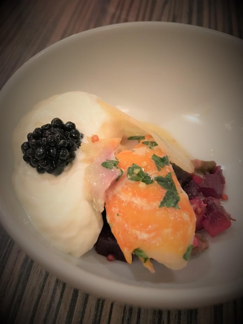 racines-restaurant-daniel-gallacher-bordeaux-gastronomie-food-cuisine-pteapotes-5