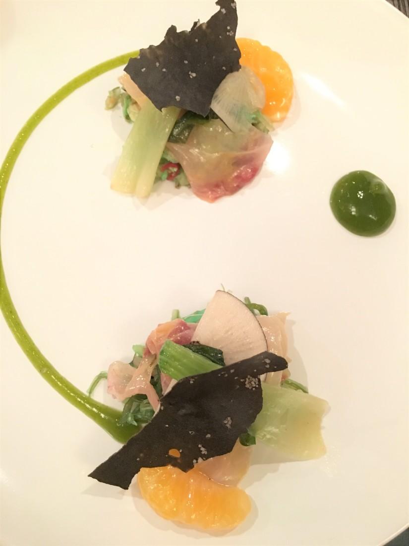 racines-restaurant-daniel-gallacher-bordeaux-gastronomie-food-cuisine-pteapotes-6