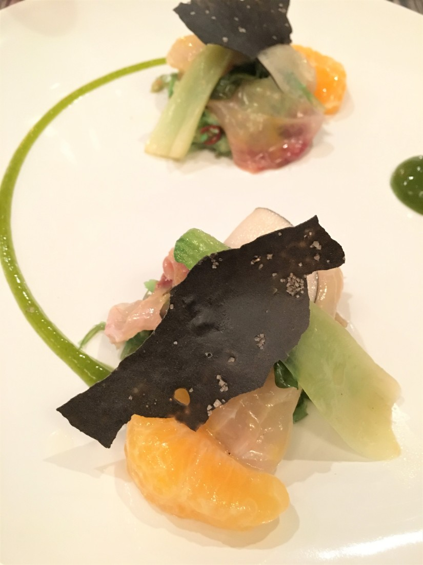 racines-restaurant-daniel-gallacher-bordeaux-gastronomie-food-cuisine-pteapotes-7