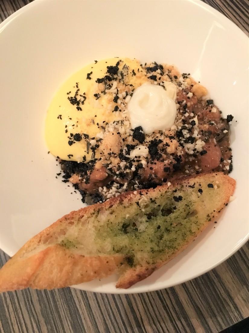 racines-restaurant-daniel-gallacher-bordeaux-gastronomie-food-cuisine-pteapotes-8