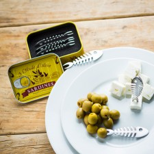 snack_piekser_sardinen_6-erset_1_1