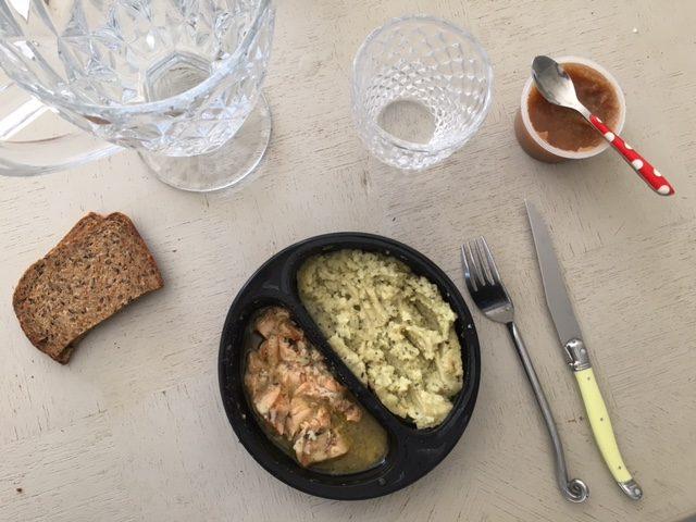 dietbon-pteapotes-regime-plats-prepares-recettes-pret-maigrir-mincir-kilos-3