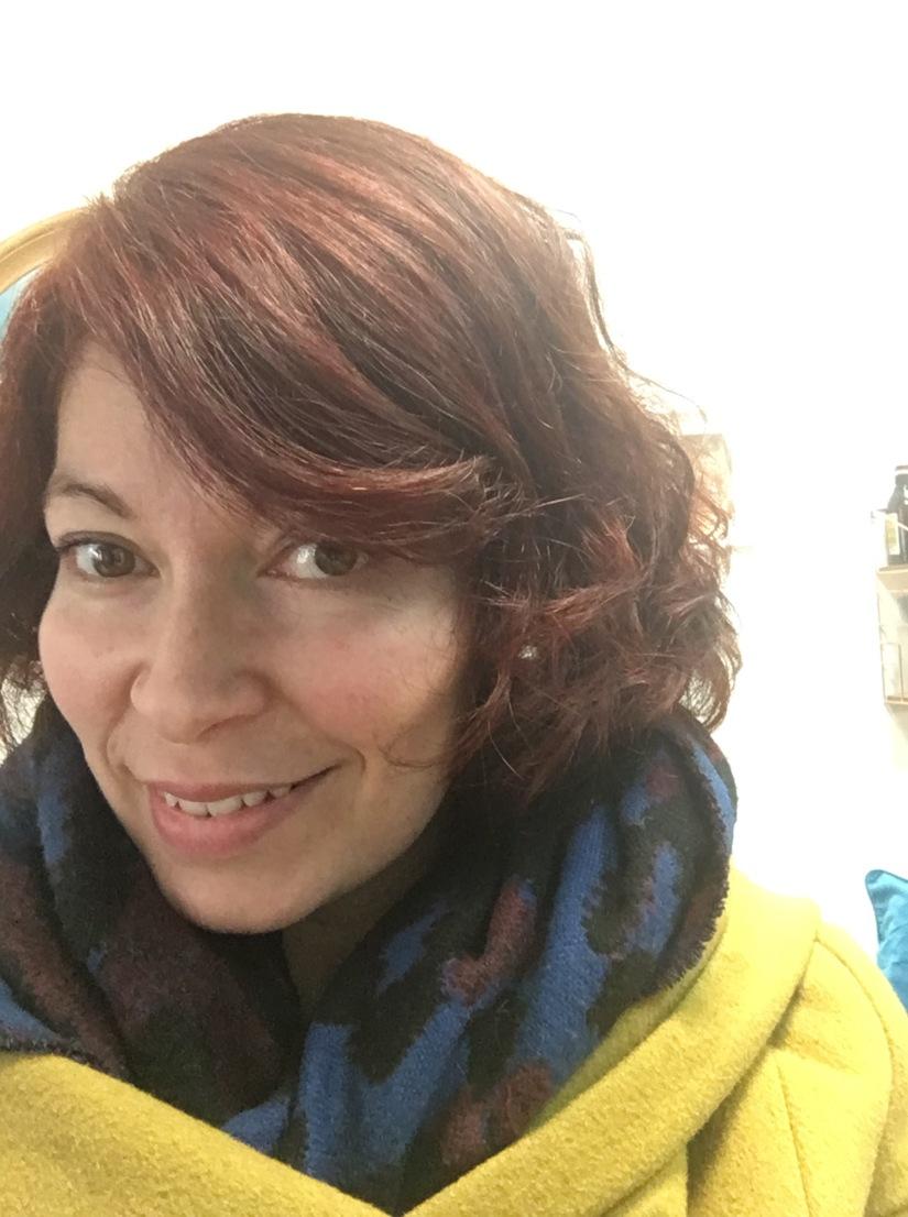 maiandra-sandra-coiffure-coiffeur-coiffeuse-bordeaux-cheveux-secs-coupe-massage-cranien-energetique-pteapotes-1