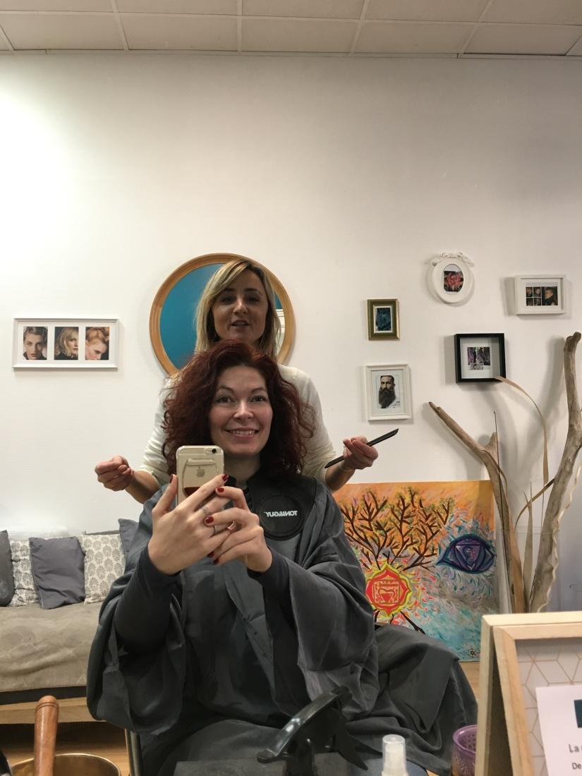 maiandra-sandra-coiffure-coiffeur-coiffeuse-bordeaux-cheveux-secs-coupe-massage-cranien-energetique-pteapotes-2