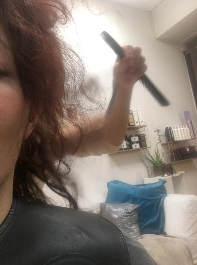 maiandra-sandra-coiffure-coiffeur-coiffeuse-bordeaux-cheveux-secs-coupe-massage-cranien-energetique-pteapotes-4