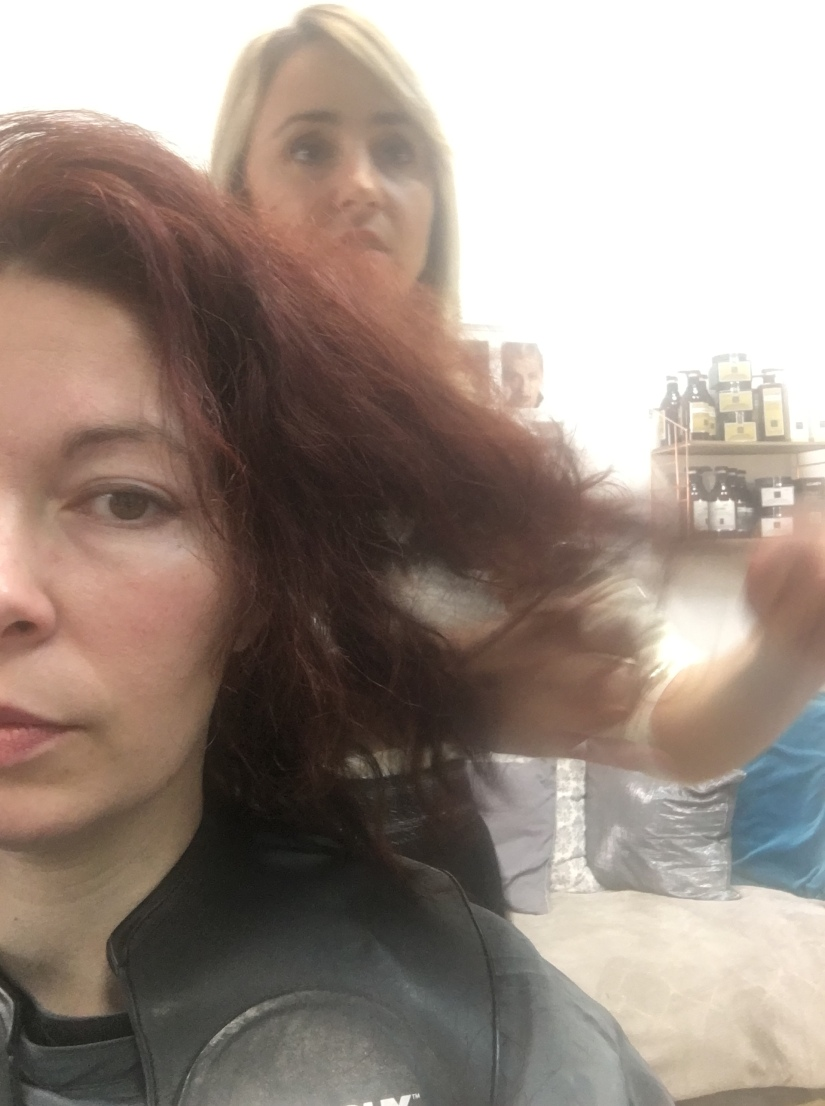 maiandra-sandra-coiffure-coiffeur-coiffeuse-bordeaux-cheveux-secs-coupe-massage-cranien-energetique-pteapotes-6