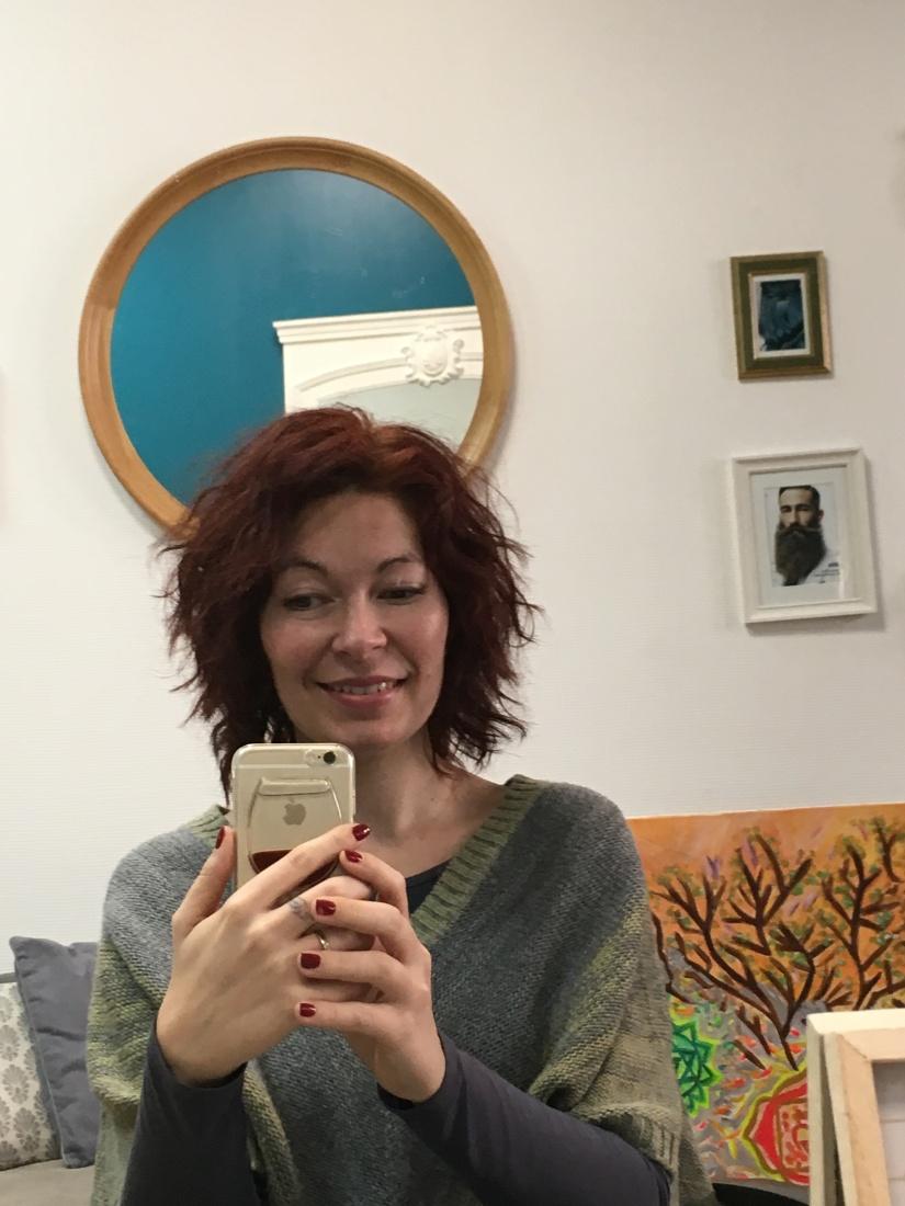 maiandra-sandra-coiffure-coiffeur-coiffeuse-bordeaux-cheveux-secs-coupe-massage-cranien-energetique-pteapotes-8