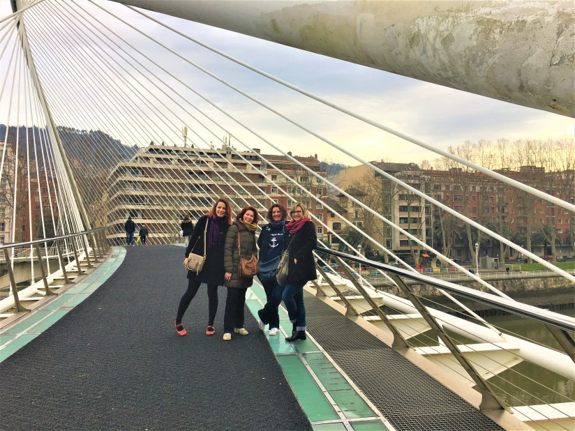 bilbao-week-end-balade-escapade-decouverte-visite-tourisme-copines-pteapotes-33