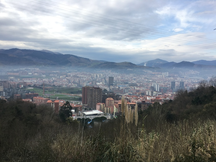 bilbao-week-end-balade-escapade-decouverte-visite-tourisme-copines-pteapotes-52